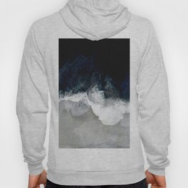 Blue Sea Hoody