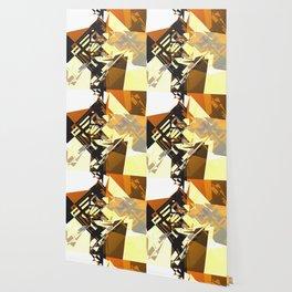 9818 Wallpaper