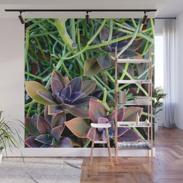 Used Lawnmower For Sale Wall Mural