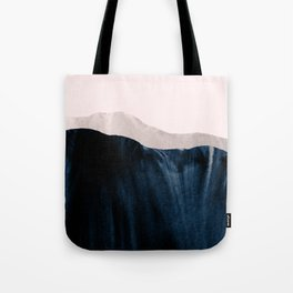 igneous rocks 1 Tote Bag