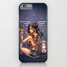 A M A Z O N iPhone 6s Slim Case