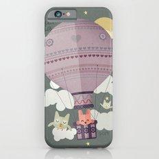 dream big Slim Case iPhone 6s