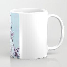 Spring Air Coffee Mug