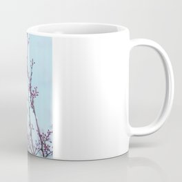 Spring Air Coffee Mug