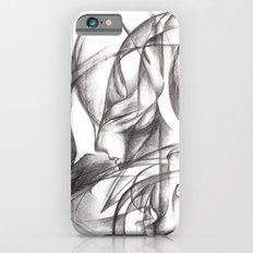 Mind Castle Slim Case iPhone 6s