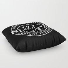 SIESTA nº 4 Floor Pillow