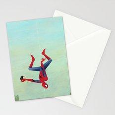 Superior Selfie Stationery Cards