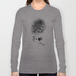 Brill! 4 Long Sleeve T-shirt