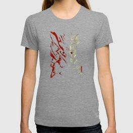 Jinchuriki T-shirt