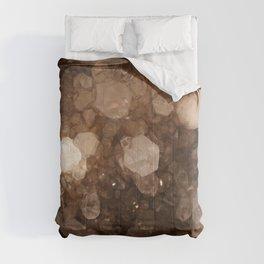 Quartz Crystals // Healing Energy Love Earth Rocks Stones Grid Magic Meditation Consciousness Comforters