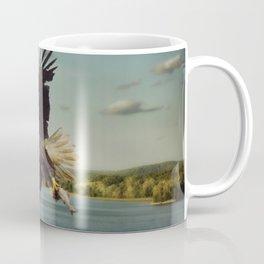 Catch of the Day Coffee Mug