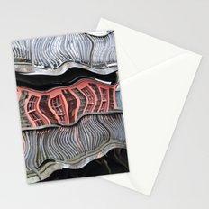 8011 Stationery Cards