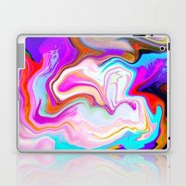 The In Crowd Laptop & iPad Skin