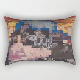 Hoagie Rectangular Pillow