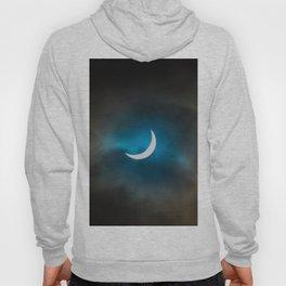 Solar Eclipse III Hoody