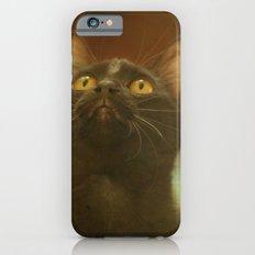 Gazing iPhone 6s Slim Case