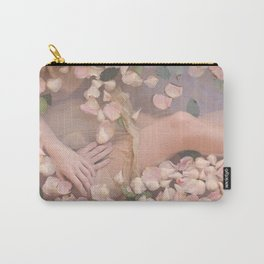 Ode to Ophelia II Carry-All Pouch