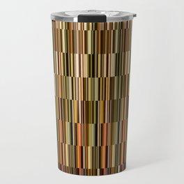 Kaleidoscope   DoHoSuh Travel Mug