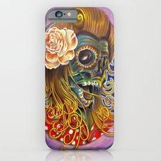 Mum-A-Billy Slim Case iPhone 6s