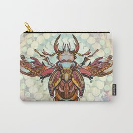 Been Carry-All Pouch