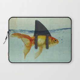BRILLIANT DISGUISE 02 Laptop Sleeve