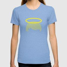 PAUSE – Halo T-shirt