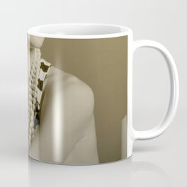 Old times Coffee Mug