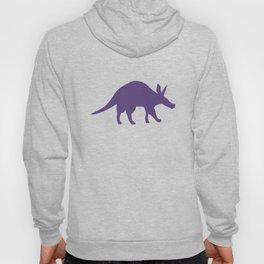 Aardvark Minimalism Hoody