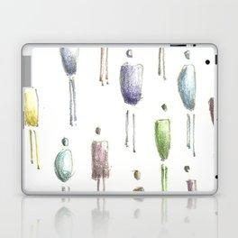 We The People Laptop & iPad Skin