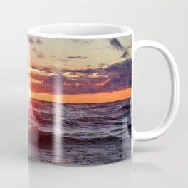 Purplelicious Coffee Mug