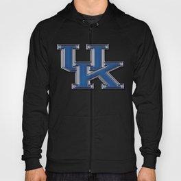 University of Kentucky Hoody