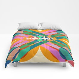 Afallach Comforters