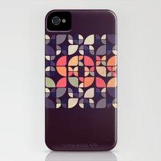 Joy Slim Case iPhone (4, 4s)