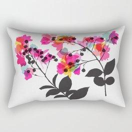 myrtle 1 Rectangular Pillow
