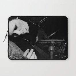 this is a selfish self-awareness, chapter 4 (part 2) Laptop Sleeve