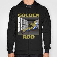 Golden Rod Hoody