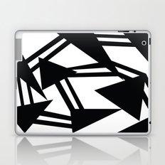 Race Laptop & iPad Skin