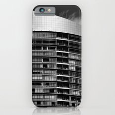 Top Floor Slim Case iPhone 6s