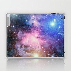Great Orion Nebula Laptop & iPad Skin