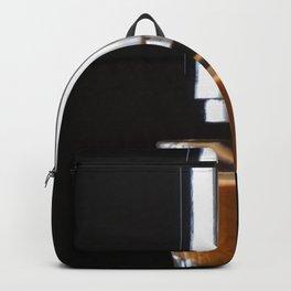 Coffee Shot Backpack