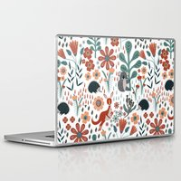 australia Laptop & iPad Skins featuring Australia by Mel Armstrong