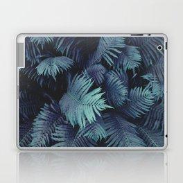 Farn 01 Laptop & iPad Skin