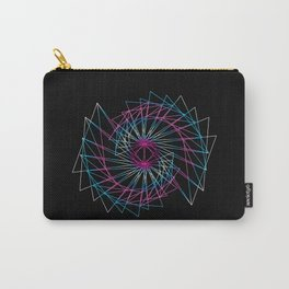 UNIVERSE 46 Carry-All Pouch