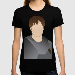 Arthur the Knight T-shirt