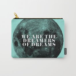 Lunar Dreams Carry-All Pouch