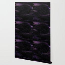 Purple daze 26 Wallpaper