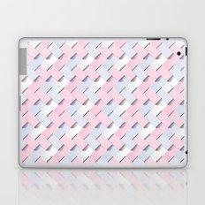 New Patern Creation III Laptop & iPad Skin