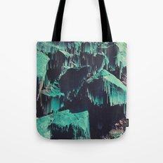 miss myntyns Tote Bag