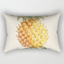 Ananas II Rectangular Pillow