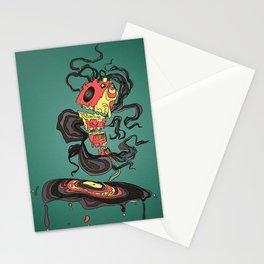 Soul Melter Stationery Cards
